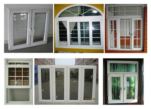 How To Choose Window Grill For Your Hdb Window Grill
