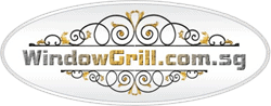 windowgrill logo