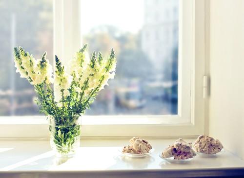 Benefits of Installing Maisonette Window Grille